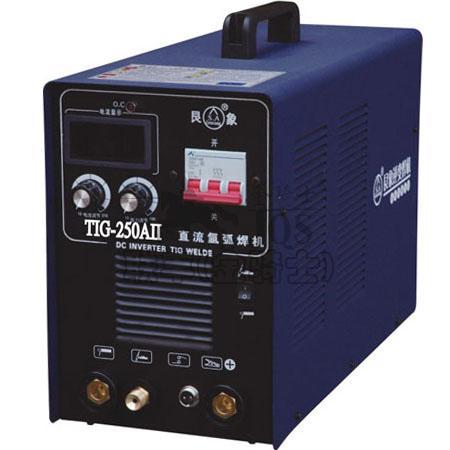 zx7-315s艮象逆变电焊机电路图