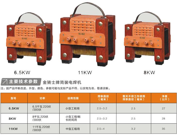 交流电焊机用电量如何计算图片